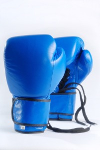 blue-boxing-gloves-1434861_1920
